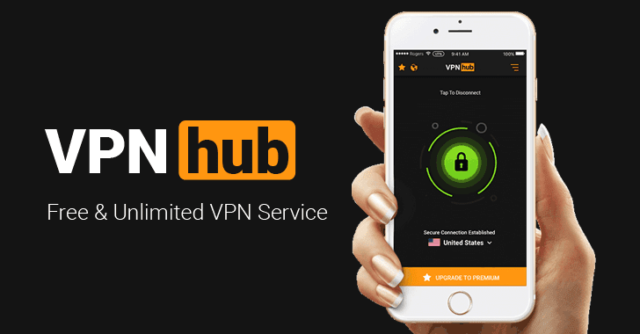 「VPNhub free」の画像検索結果