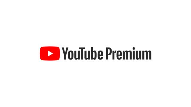 だ ます 思い あなた youtube と