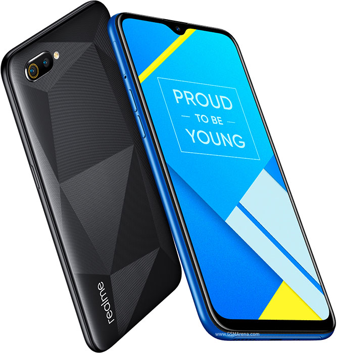 Image result for Realme C2
