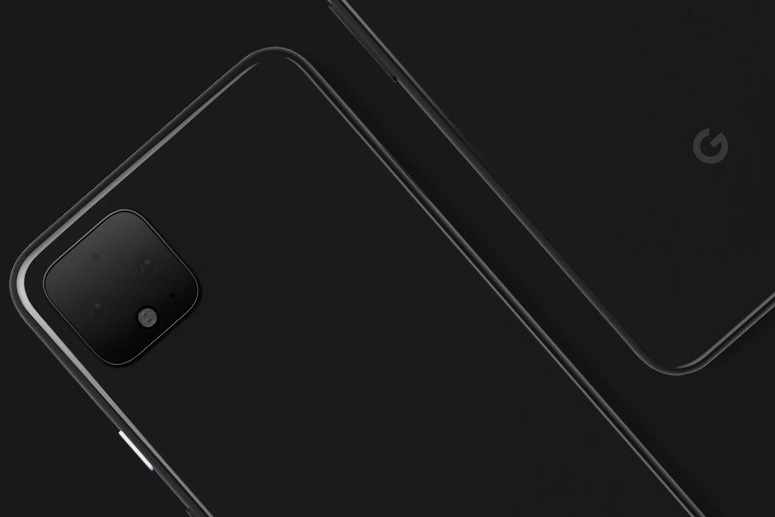 Pixel 4の噂まとめ 最新情報 スペック デザイン 価格 Telektlist