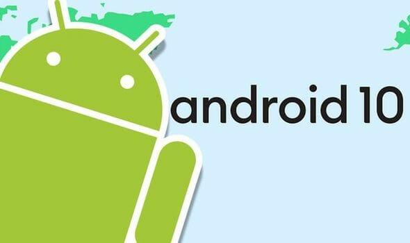 Android 10で起動しない不具合のあるアプリ一覧まとめ   telektlist