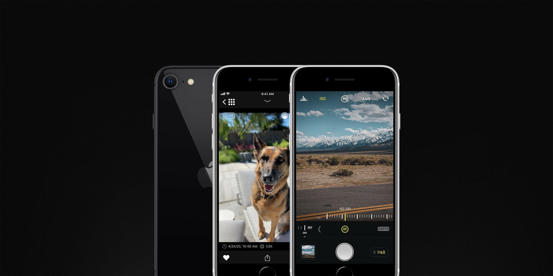 Iphone se ポート レート