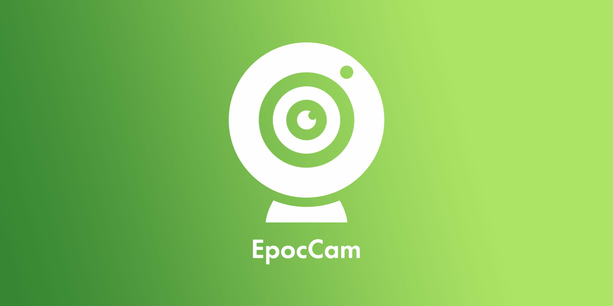 ウェブ 化 スマホ カメラ