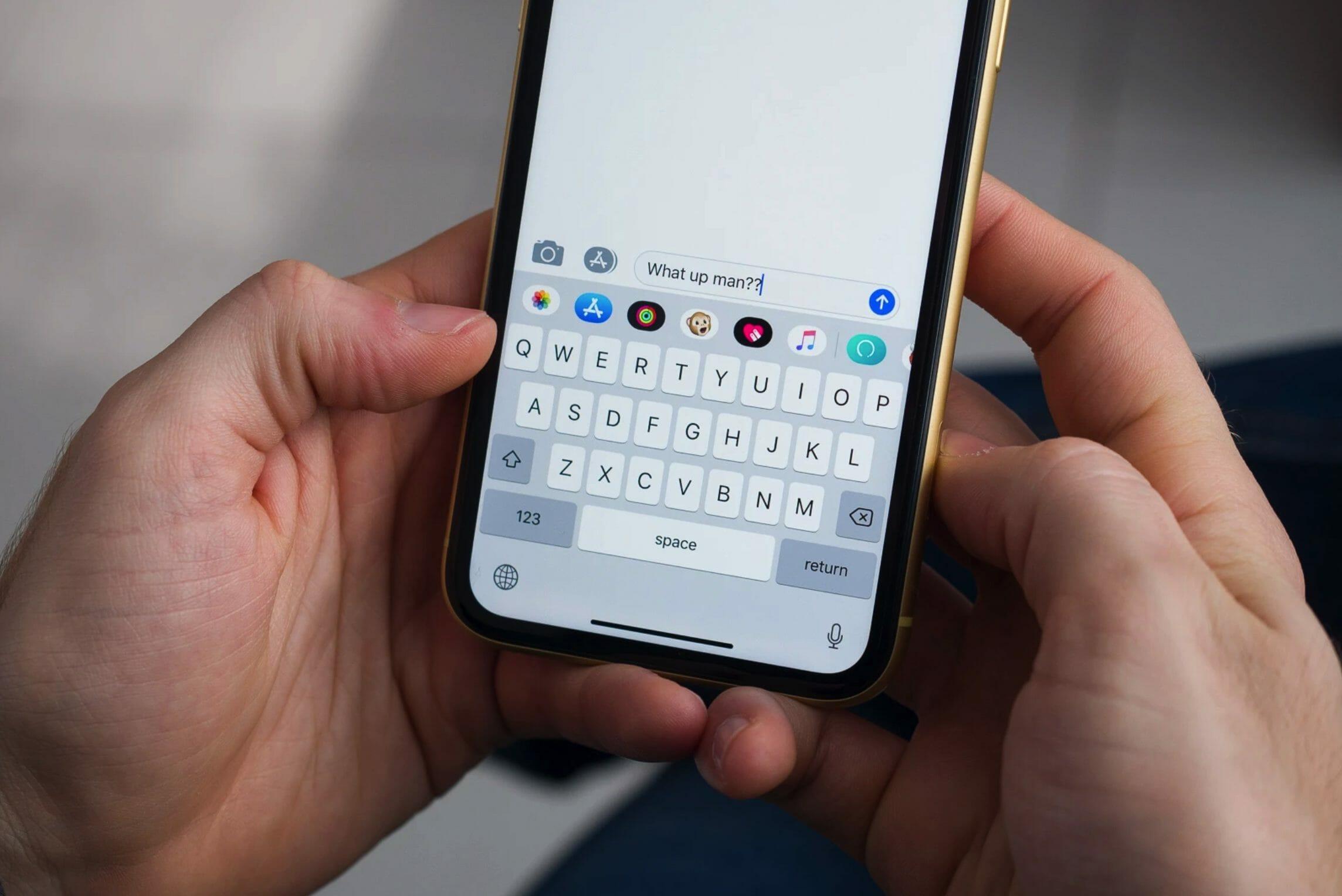 Appleが2021年にiPhone 12sを発表か【4G機でXRの後継となる?】   telektlist