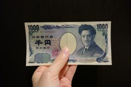 【SMS付き格安SIM】1,000円以下で運用可能なプランまとめ