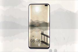 Huawei Nova 5とNova 5iが認証通過【発売間近】