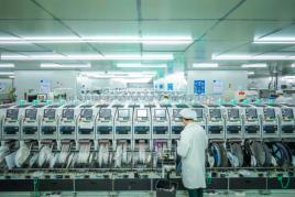 【コラム】Xiaomiが端末増産に苦戦、ODM生産の限界?