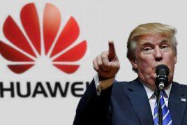 渦中のHuawei、予定通りHonor 20発売へ。米国は制裁を猶予