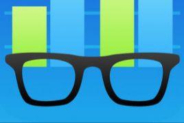 Geekbench 4スコアのSoc別一覧表【シングル・マルチ】