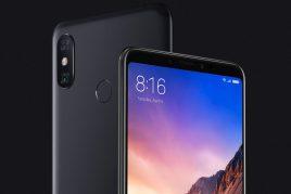 XiaomiがMi MaxシリーズとMi Noteシリーズを廃止【ファブレットにさようなら】