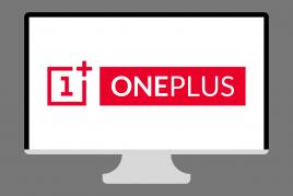 OnePlus TVの発売が近づく。Bluetooth認証を通過