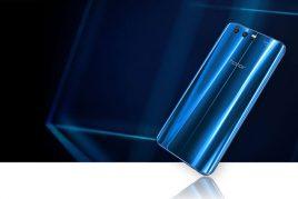 Huaweiのサブブランド「honor」がオンライン販売でXiaomiを上回る