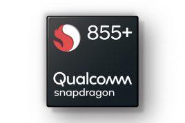 Snapdragon 855 Plus発表。性能は微アップながら最新技術満載