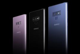 Galaxy Note10+は45W急速充電に対応。ただし同梱の充電器は25W