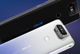 Zenfone 6国内正式発表【待ってたぞ!】