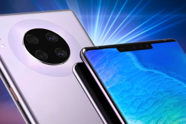 Huaweiは抜け道をつかってMate 30シリーズにGoogle製アプリを搭載か