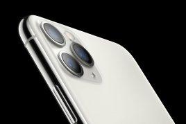 【A13 Bionic】iPhone 11シリーズのAntutu・Geekbenchスコアまとめ
