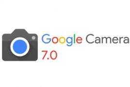 Google Camera 7.0がリーク。Pixel 4のカメラの機能ほぼ全てが丸裸に。