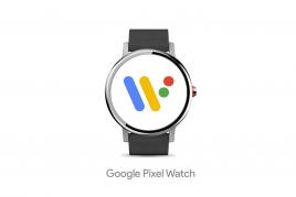 Pixelはスマホだけじゃない。Pixel Watchも間もなく発表か【10/15】