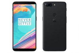OnePlus 5以降の全端末がAndroid 10にアップデート可能に