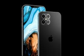 iPhone 12シリーズ、徐々に出てきたリーク情報【2021年の予想も】