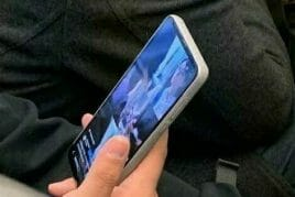 Redmi K30は画面内指紋認証を廃止・高リフレッシュレートに対応