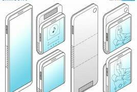 Galaxy Fold 2のサポートページが登場。発表は遠くない?